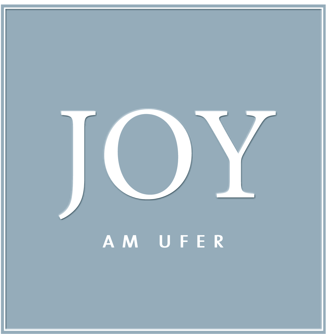 JOY AM UFER